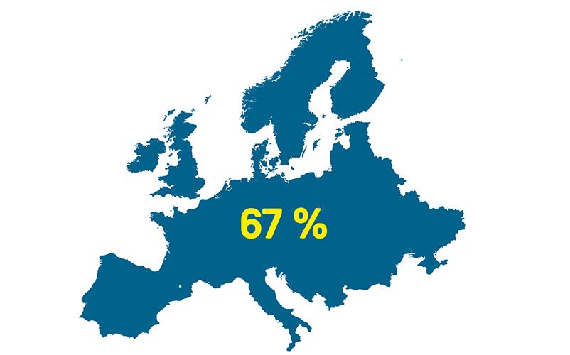 EU-member-states-1