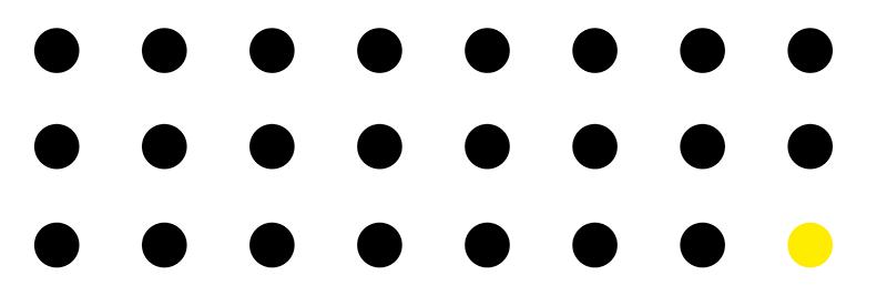 image13-graph
