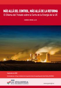 https://www.guengl.eu/content/uploads/2020/09/beyond-reform-ES-web-1.pdf
